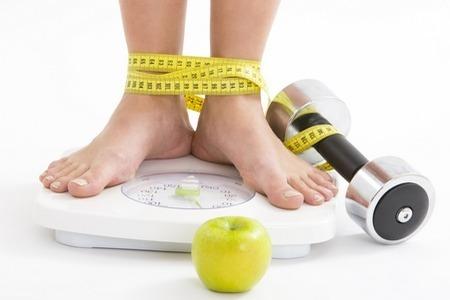 je-veux-maigrir-vite-comment-faire