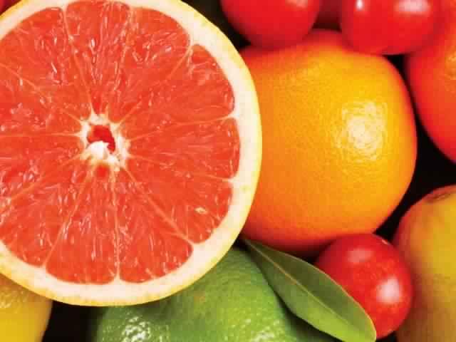 plantes-naturel-perdre-du-poids-maigrir-pamplemousse