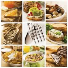 regime-naturel-fibres-alimentaires
