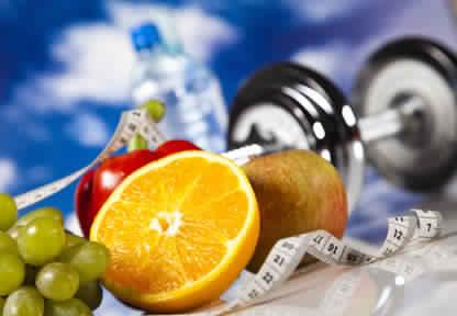 conseils-pour-lutter-contre-graisse-du-ventre-sport-sante-bonjour-de-france