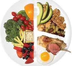 regime-alimentaire-naturel-pour-maigrir1