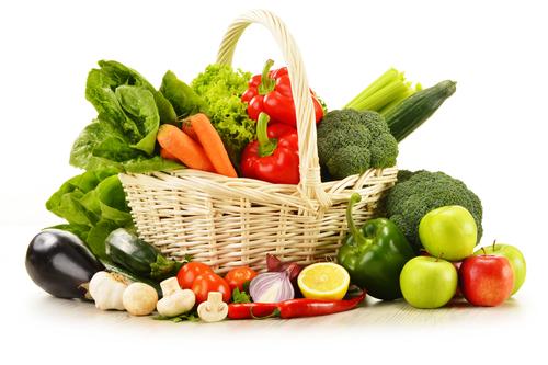 regime-naturel-les-aliments-nutritifs