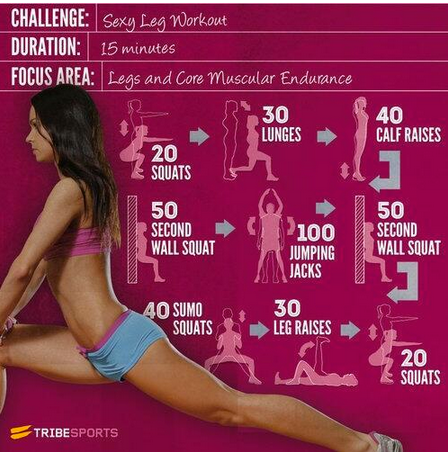 exercices-jambes