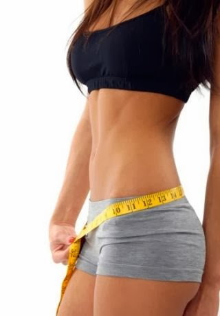 regime-naturel-astuces-pour-maigrir123