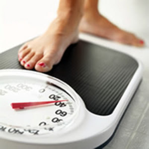 regime-naturel-astuces-pour-maigrir4