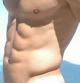 six-abs-flat-stomach-effectively