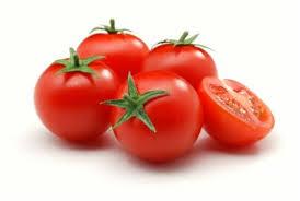 Tomates-regime-naturel