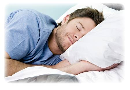 regime-maigrir-dormir-suffisament-habitude