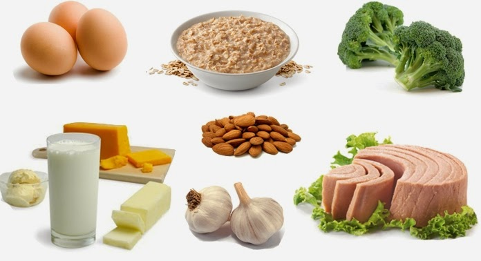 Comment augmenter le métabolisme de base | Régime Naturel