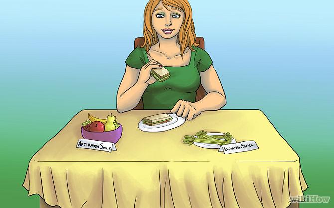 comment-augmenter-le-metabolisme-de-base2