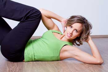 Exercices-hyper-simples-pour-abdos-fessiers-ventre5