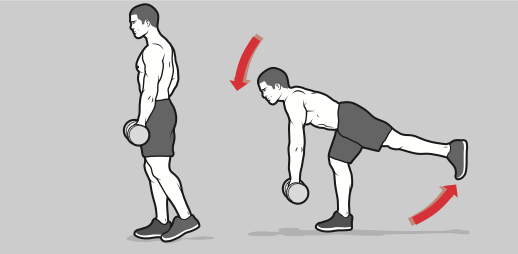 Exercices-hyper-simples-pour-abdos-fessiers-ventre6