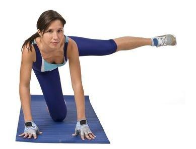 Exercices-hyper-simples-pour-abdos-fessiers-ventre9