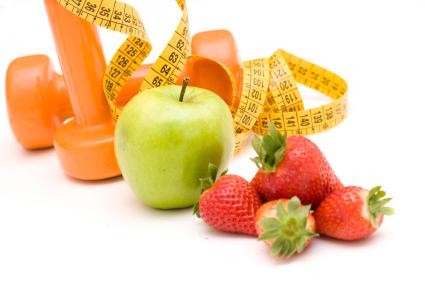 Exercices-physiques-pour-maigrir-programme-alimentaire4