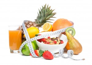Programme-exercices-journaliere-pour-maigrir-rapidement6
