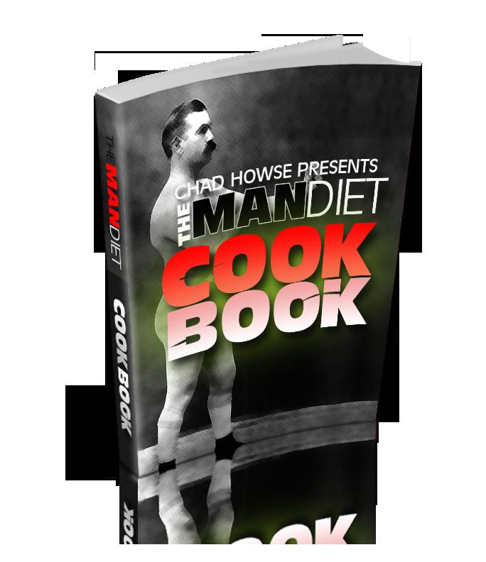 MAN_DIET_CookBook_3D57575_eBook