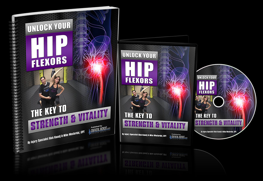 Unlock-Your-Hip-Flexors7867687