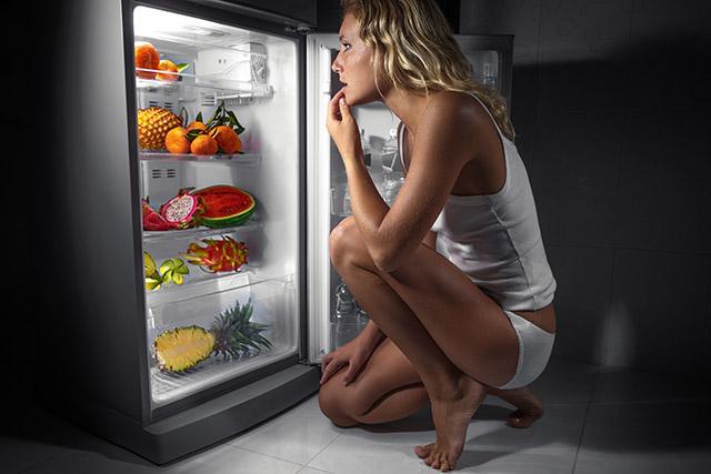 manger-le-soir-maigrir554