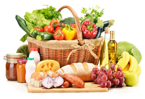 repas-equilibre_regime_naturel1