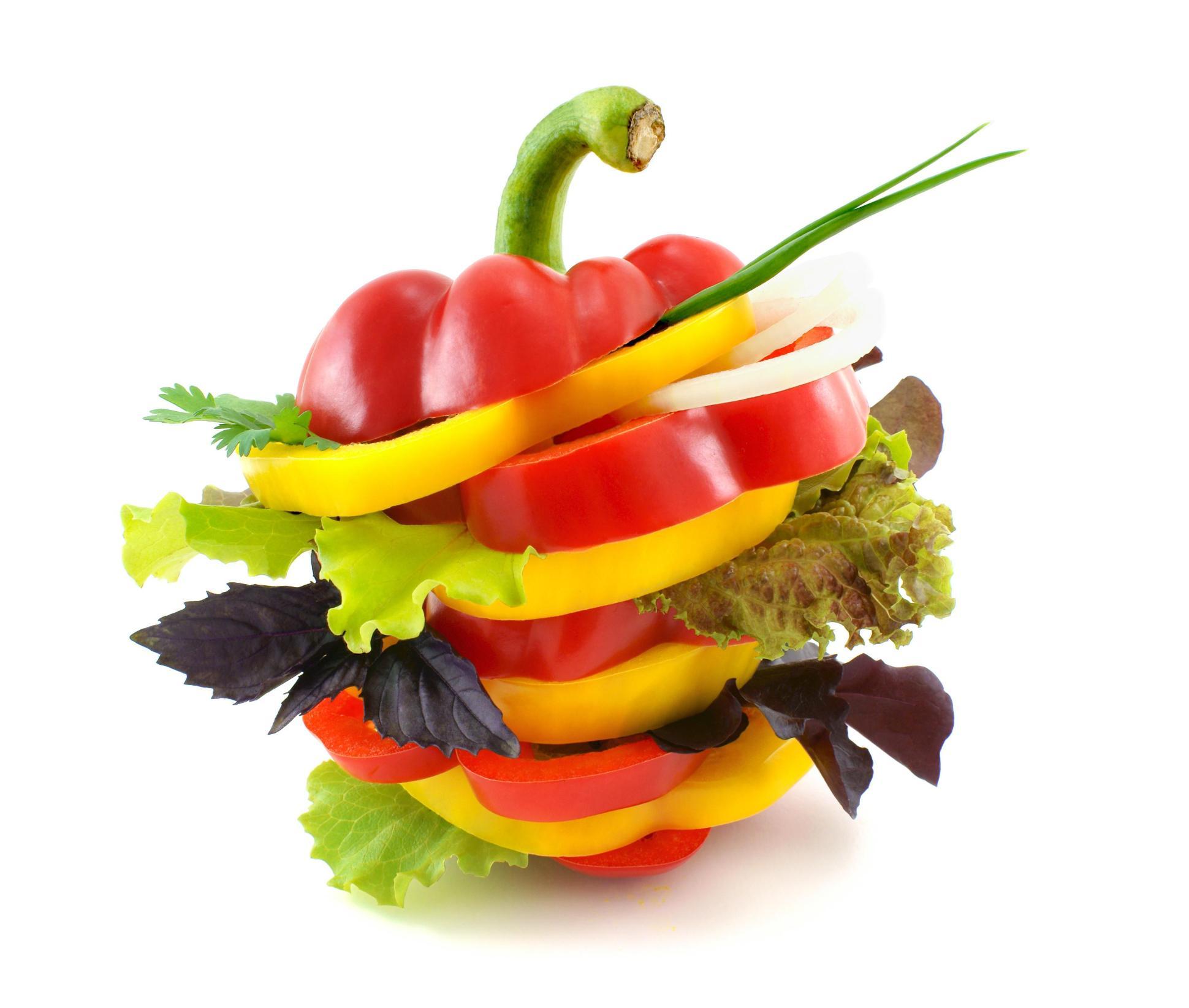 repas-equilibre_regime_naturel4