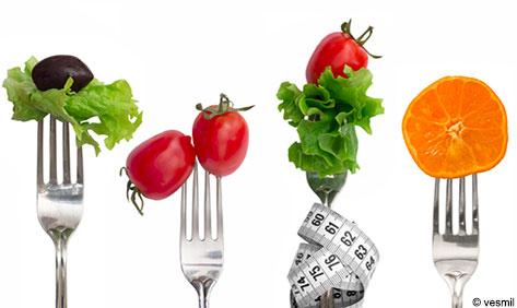 repas-equilibre_regime_naturel5