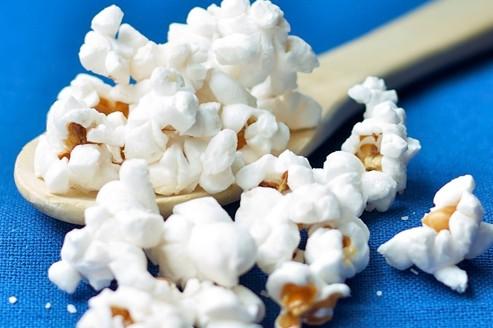 Le_Popcorn08032016