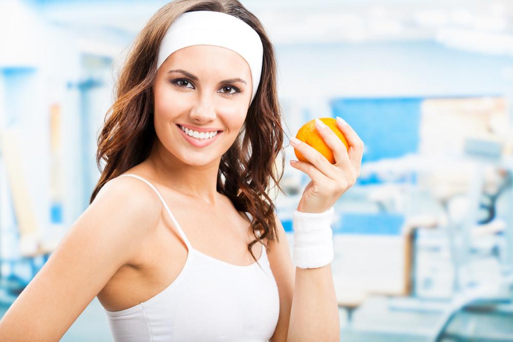 Manger-apres-le-sport-pour-maigrir54878