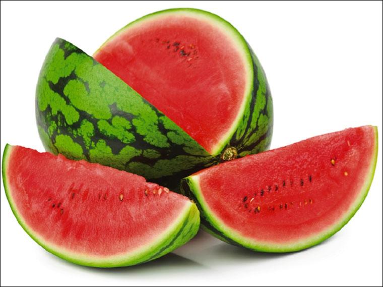 Le-melon-deau