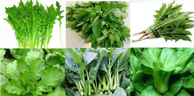 Legumes-feuilles-regime-naturel100