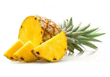 Les-Ananas-regime-naturel100