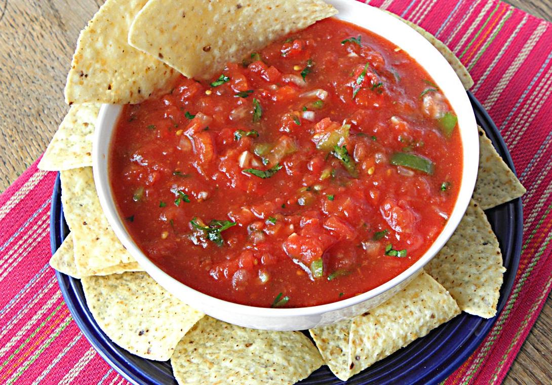 Salsa-tomate-legumes-regime-naturel100