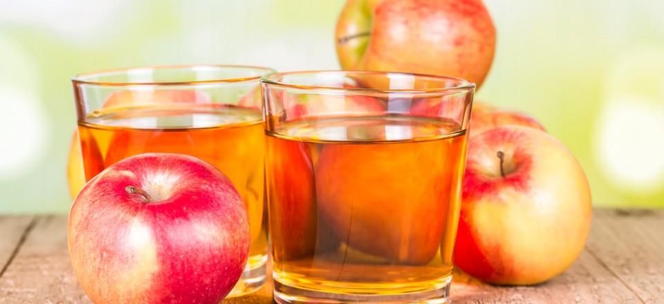 Vinaigre-de-cidre-de-pomme-regime-naturel100