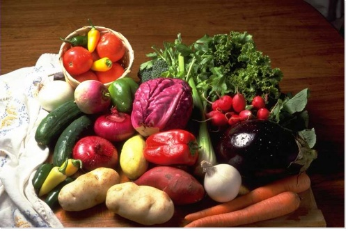 aliments-regime-naturel100