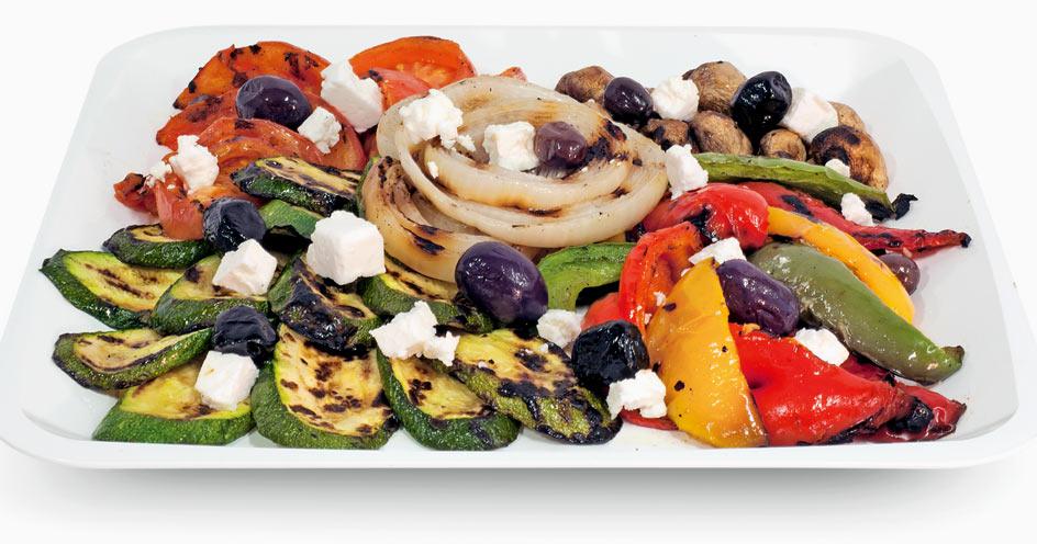 legumes-grillees-regime-naturel100