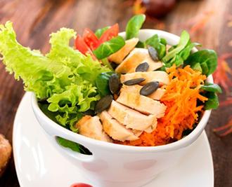 regime-alimentaire-equilibre-ventre-plat-regime-naturel100