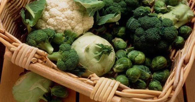 3 légumes uniques qui combattent les graisses de votre ventre