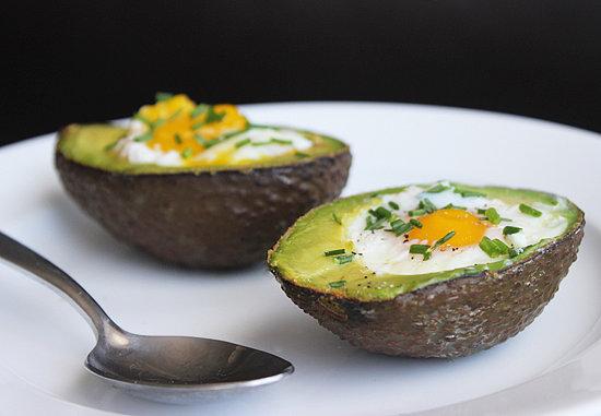 6 Aliments « GRAS » qui peuvent vous aider à obtenir un ventre plat