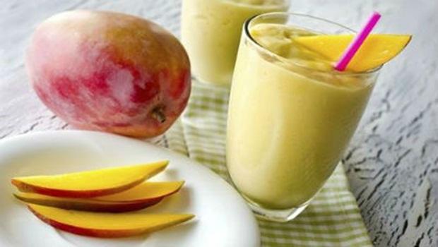 Préparez 6 smoothies si vous voulez perdre du poids comme jamais