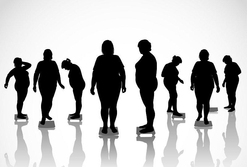 L'obésité