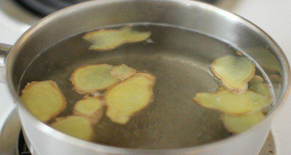 Mincir des cuisses, affiner les hanches et brûlez les graisses grâce à cette solution magique