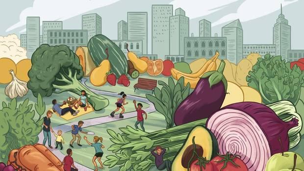 Pour prévenir ou traiter le diabète et le cancer et perdre du poids, évitez les aliments à index glycémique élevé. Voici une liste complète des IG