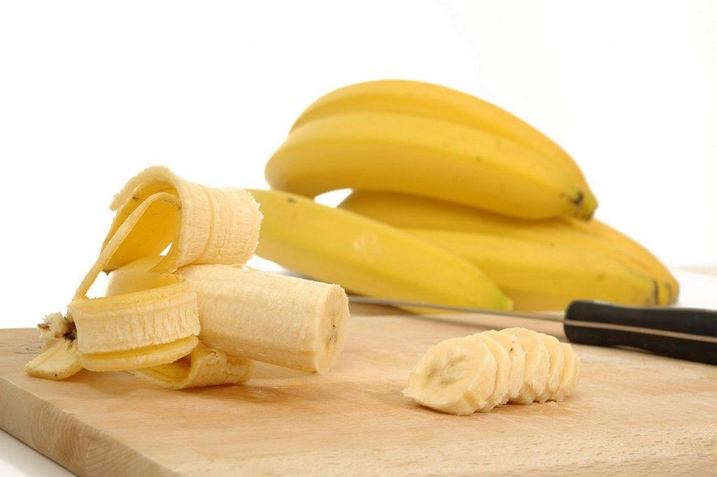 Comment perdre du poids rapidement et facilement avec le régime banane japonais du matin