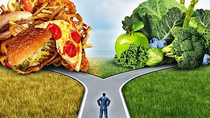 Le poids des habitudes, et comment changer