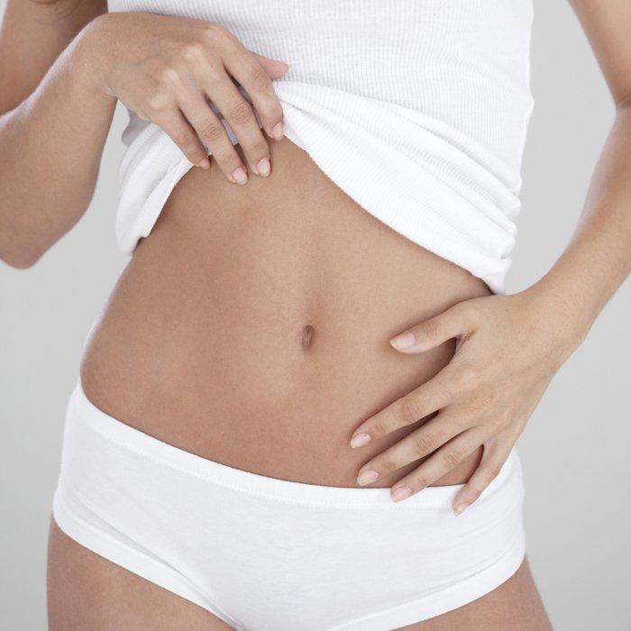 Les 8 régimes du Dr Tony Perrone pour maigrir