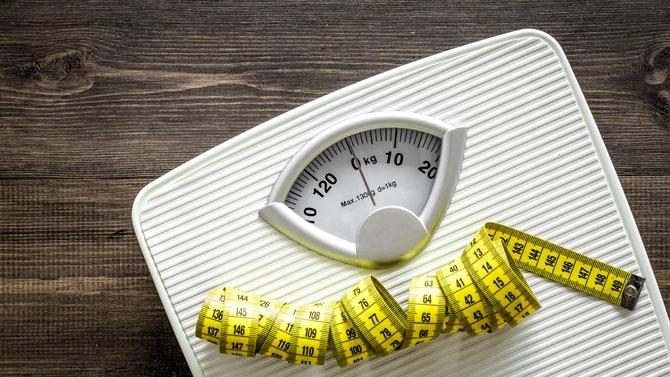 Quels sont les 6 meilleurs trucs pour maigrir ?