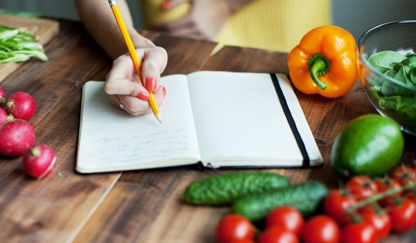 19 conseils importants pour maigrir